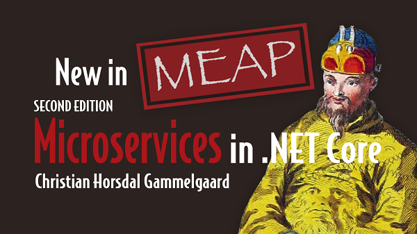 DOTD_NewMEAP_Microservices