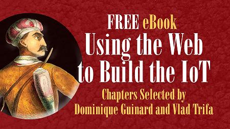 Free-eBook-Guinard