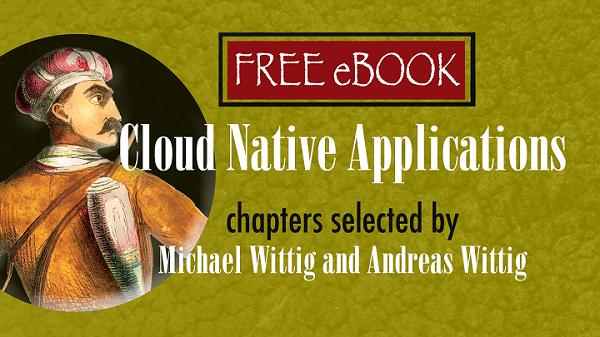 Free-eBook-Wittig