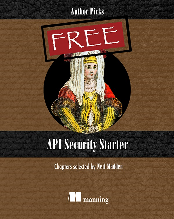Free_eBook_MINI_Madden_APIsecurity