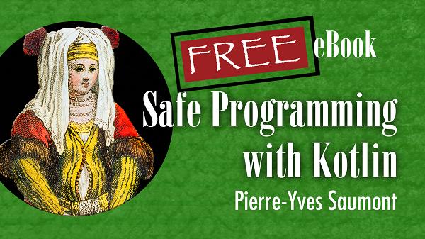 Free_eBook_Saumont_Kotlin