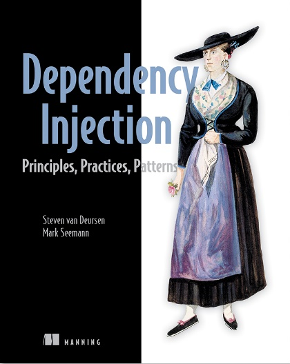 Description: dependency injection2e.jpg