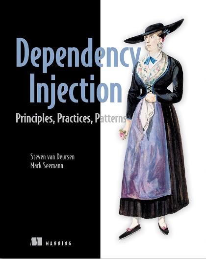 Description: dependency injection2e.jpg