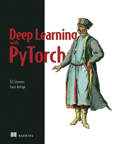 deep learning with pytorch.jpg