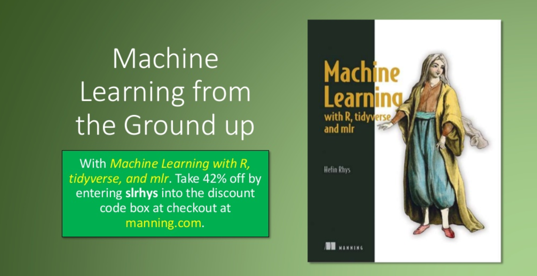 slideshare-machine-learning-from-the-ground-up