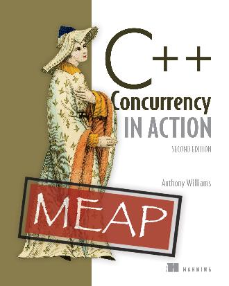 Description: c++ con in act 2