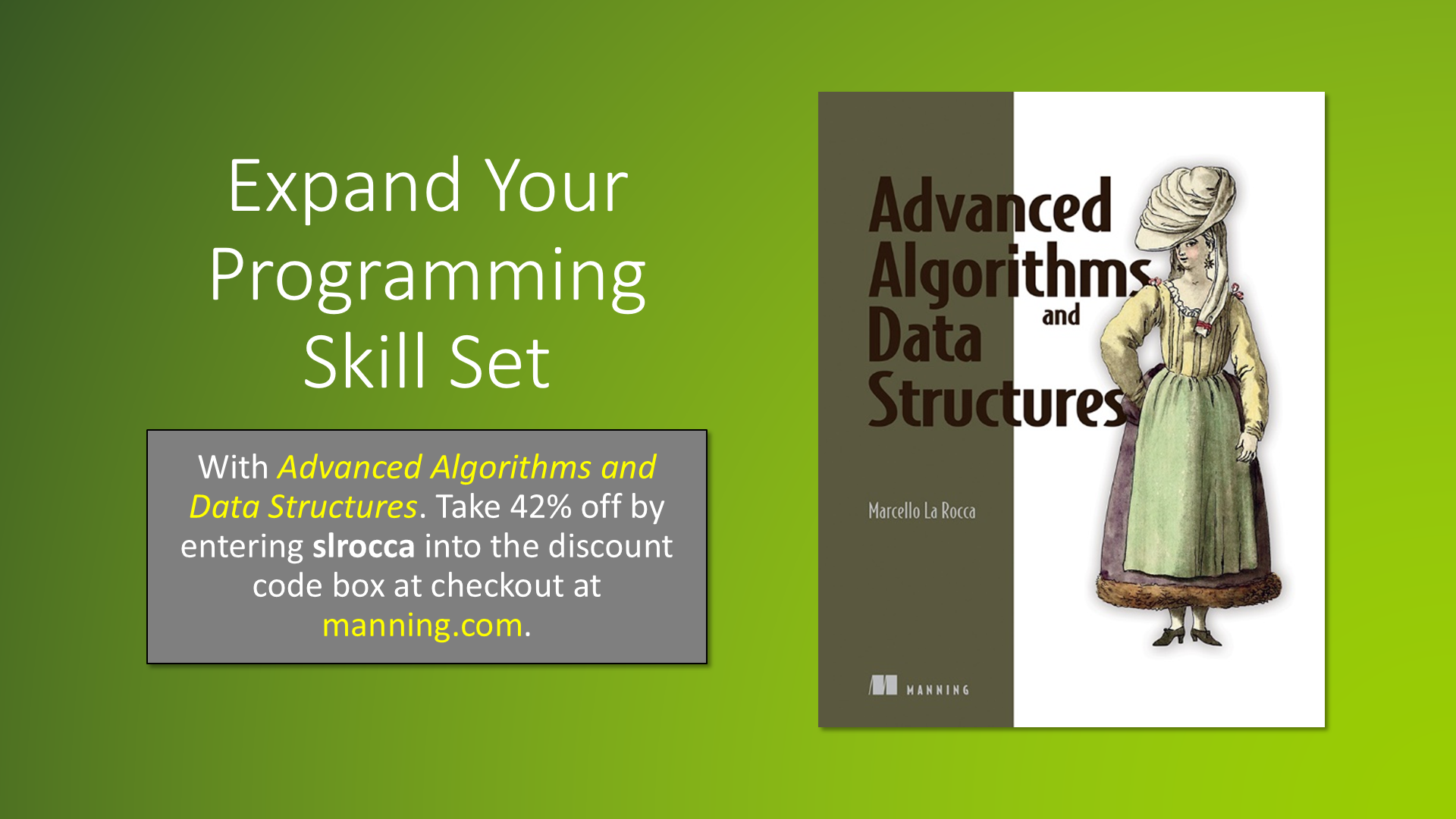 slideshare-expand-your-programming-skill-set