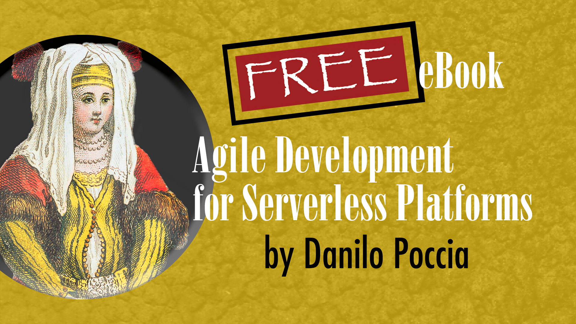 agile-development-for-serverless-platforms