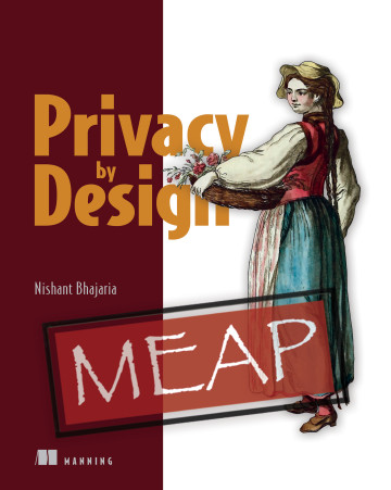 Description: https://images.manning.com/360/480/resize/book/3/2d31a8b-74ed-4dca-af18-f0d4238a25ca/Bhajaria-PC-MEAP-HI.png