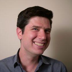 Kevin Ferguson, Deep Learning Specialist