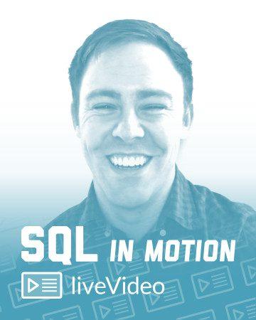 livevideo-product-brumm