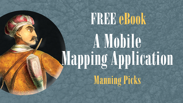freeEbook_MobileMapping