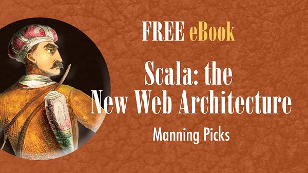 freeEbook_Scala