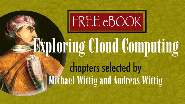 freeebook_exploring-cloud-computing