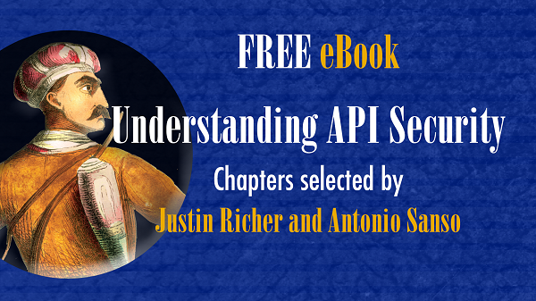 freeebook_understanding-api-security