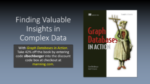 slideshare-finding-valuable-insights-in-complex-data
