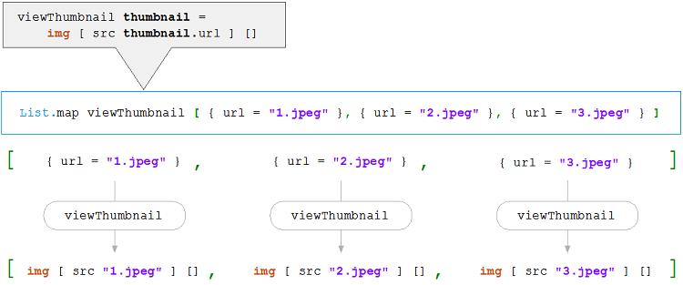 handling-user-input_03