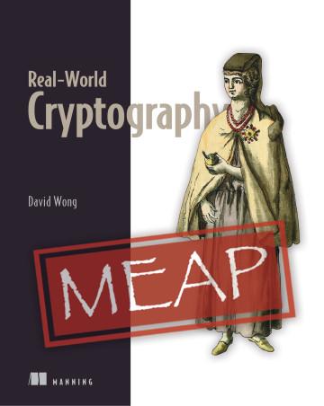 Description: https://images.manning.com/360/480/resize/book/d/dbc9f54-a6a1-4551-bcce-942e2e7894fa/Wong-RWC-MEAP-HI.png