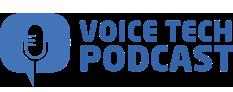 logo_voicetechpodcast_horiz_border