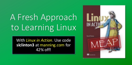 slideshare-a-fresh-approach-to-learning-linux