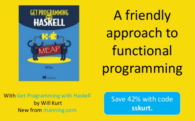 slideshare-a-friendly-approach-to-functional-programming