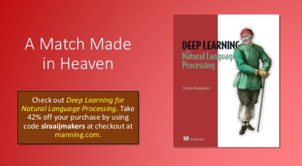 slideshare-a-match-made-in-heaven