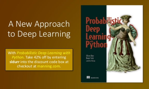 slideshare-a-new-approach-to-deep-learning