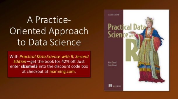 slideshare-a-practice-oriented-approach-to-data-science