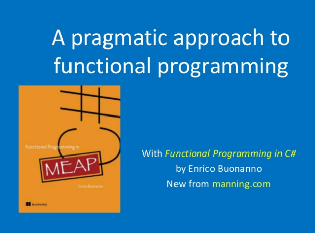 slideshare-a-pragmatic-approach-to-functional-programming