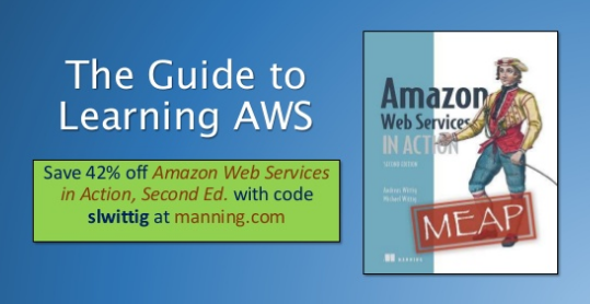 slideshare-amazon-web-services-in-action-second-edition-the-guide-to-cloud-infrastructure-automation-with-aws