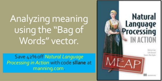 slideshare-analyzing-meaning-using-the-bag-of-words-vector