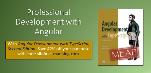 slideshare-angular-development-with-typescript-productive-and-professional-development