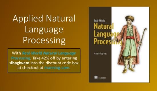 slideshare-applied-natural-language-processing