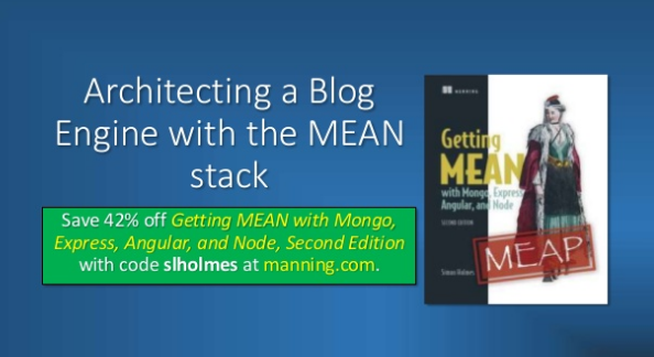 slideshare-architecting-a-blog-engine-with-the-mean