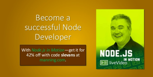 slideshare-become-a-successful-node-developer