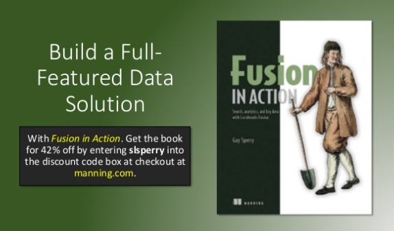 slideshare-build-a-full-featured-data-solution