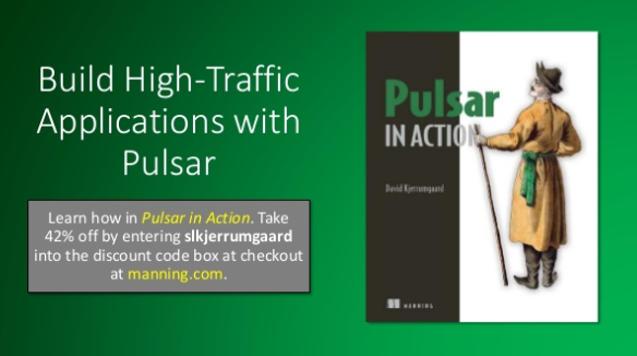slideshare-build-high-traffic-applications