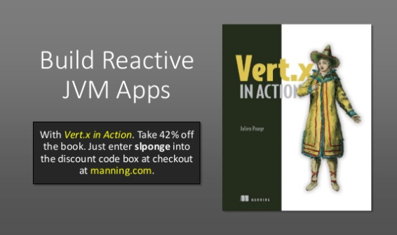 slideshare-build-reactive-jvm-apps