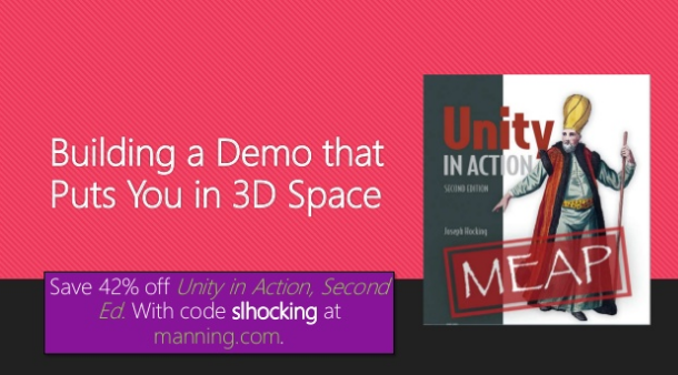 slideshare-building-a-demo-that-puts-you-in-3d-space