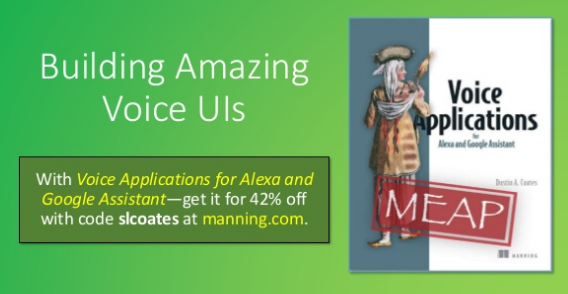 slideshare-building-amazing-voice-uis