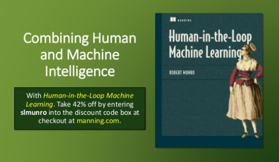 slideshare-combining-human-and-machine-intelligence
