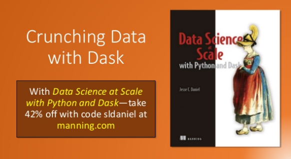 slideshare-crunching-data-with-dask
