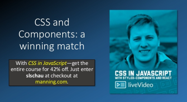 slideshare-css-and-components-a-winning-match