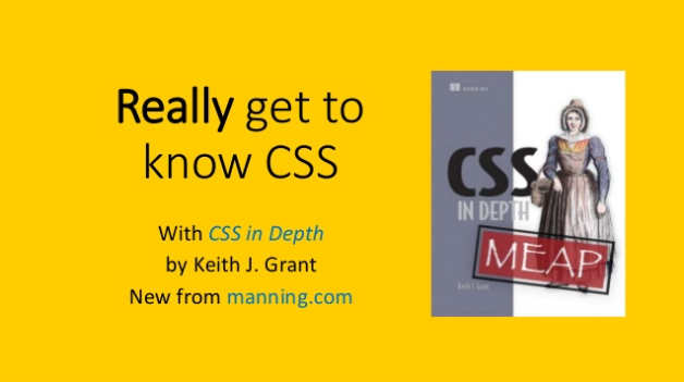 slideshare-css-in-depth1