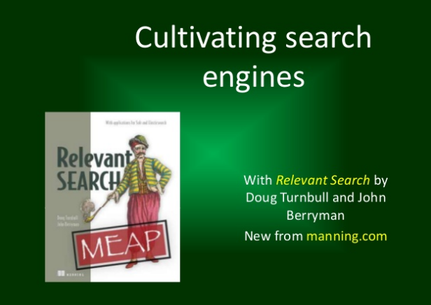 slideshare-cultivating-search-engines