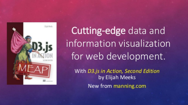 slideshare-d3js-in-action-second-edition1