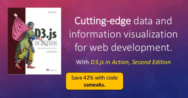 slideshare-d3js-in-action-second-edition2