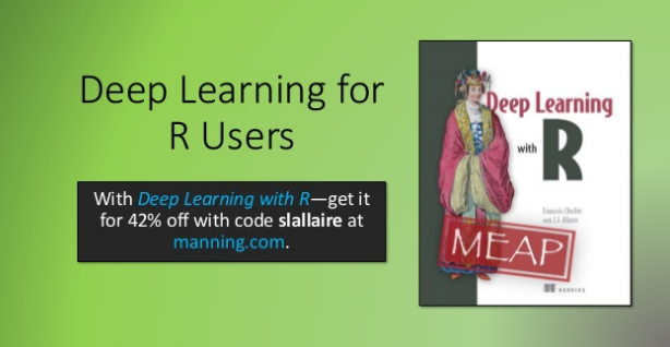 slideshare-deep-learning-for-r-users