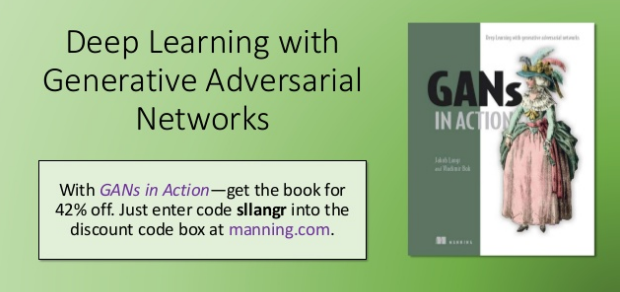 slideshare-deep-learning-with-generative-adversarial-networks