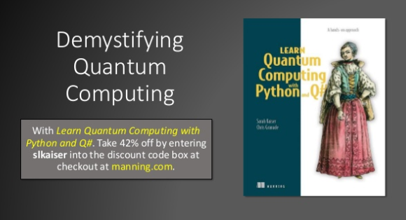 slideshare-demystifying-quantum-computing